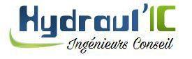 logo_hydraulic