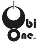 logo_obione