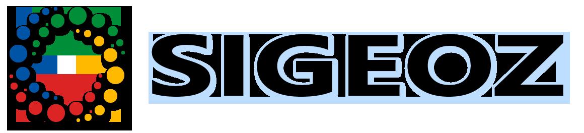 sigeom_logo