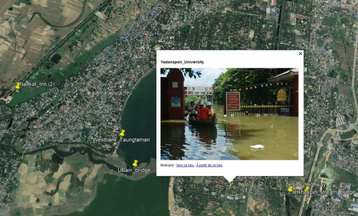 mandalay_flood